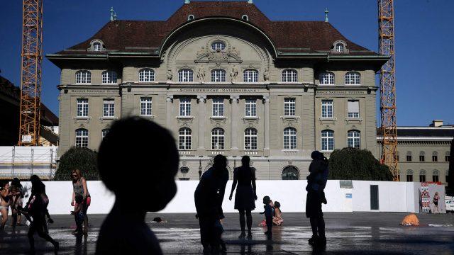 https://ekonomigercekleri.com/wp-content/uploads/2020/08/İsviçre-ekonomisi-640x360.jpg