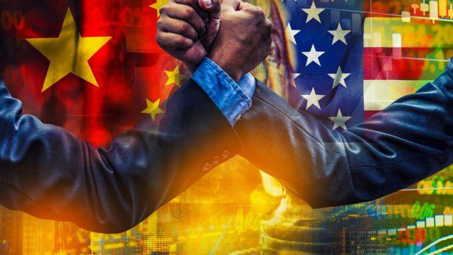 https://ekonomigercekleri.com/wp-content/uploads/2020/09/ABD-Çin-640x360.jpg