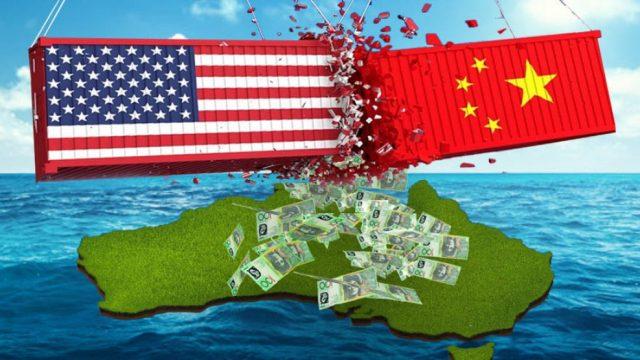 https://ekonomigercekleri.com/wp-content/uploads/2020/09/Çin-ABD-1-640x360.jpg