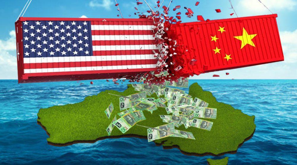 Çin ABD'ye karşı ticaret savaşını kazanıyor mu?