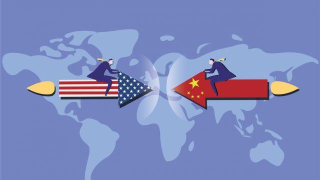 https://ekonomigercekleri.com/wp-content/uploads/2020/09/Çin-ABD-640x360.jpg