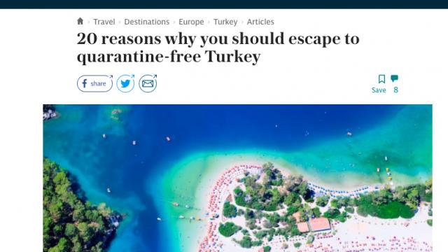 https://ekonomigercekleri.com/wp-content/uploads/2020/09/İngiliz-basınında-Türkiye-640x360.png