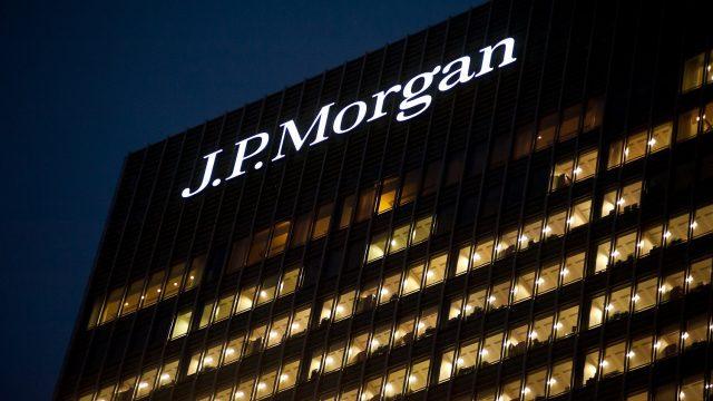https://ekonomigercekleri.com/wp-content/uploads/2020/09/JP-Morgan-640x360.jpg