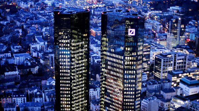 https://ekonomigercekleri.com/wp-content/uploads/2020/09/deutsche-bank-640x360.jpg