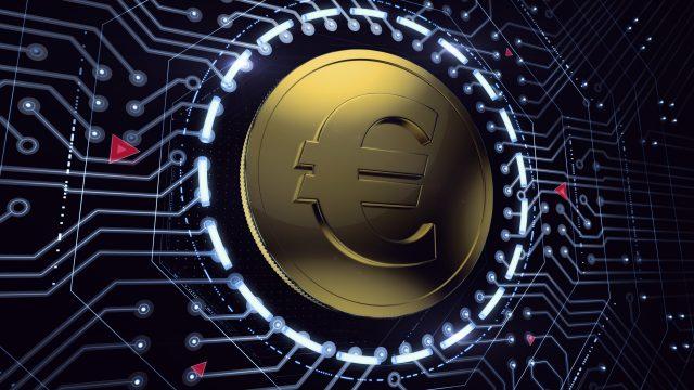 https://ekonomigercekleri.com/wp-content/uploads/2020/10/dijital-euro-640x360.jpg