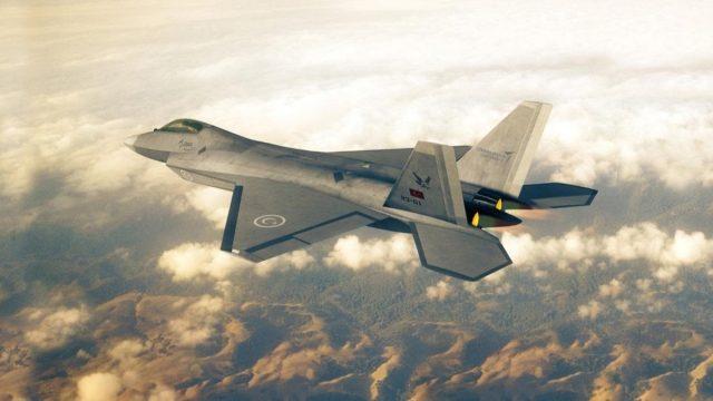 https://ekonomigercekleri.com/wp-content/uploads/2020/10/milli-savaş-uçağı-640x360.jpg
