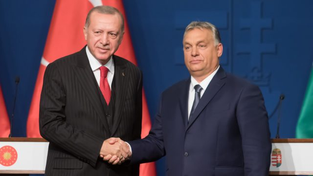 https://ekonomigercekleri.com/wp-content/uploads/2020/10/türkiye-macaristan-640x360.jpg