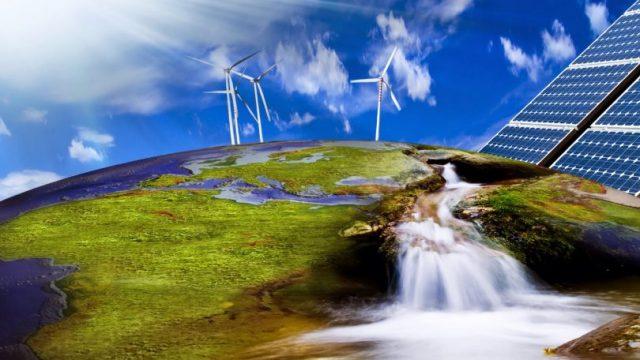 https://ekonomigercekleri.com/wp-content/uploads/2020/10/yenilenebilir-enerji-640x360.jpg