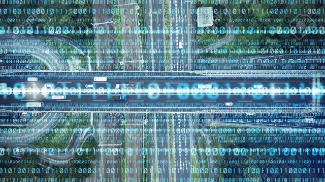 https://ekonomigercekleri.com/wp-content/uploads/2020/11/152002543-social-infrastructure-and-communication-technology-concept-iot-internet-of-things-autonomous-transpo-640x360.jpg