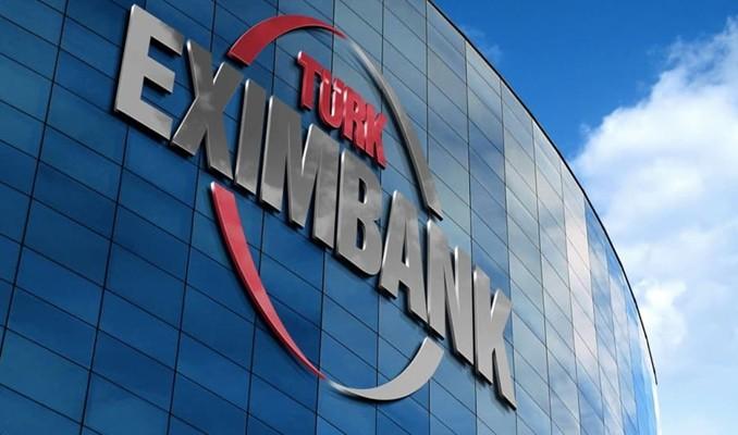 Türk Eximbank 561 milyon dolar tutarında 1 yıl vadeli yeni sendikasyon kredisi sağladı