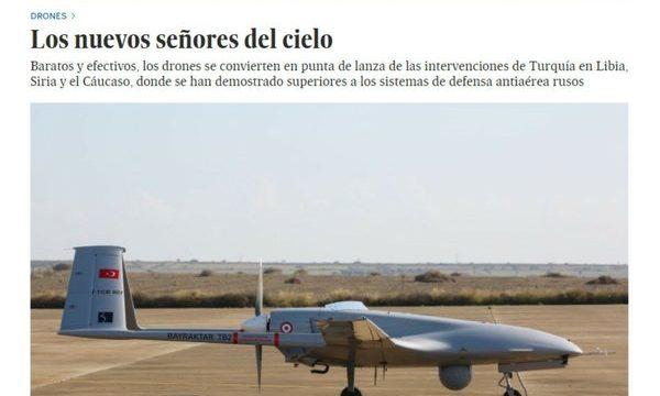 https://ekonomigercekleri.com/wp-content/uploads/2020/11/Sİha-İspanya-basını-600x360.jpg