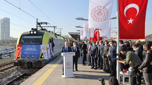 https://ekonomigercekleri.com/wp-content/uploads/2020/12/1st-Export-Train-Set-Off-To-China-From-Istanbul-Today-640x360.jpg