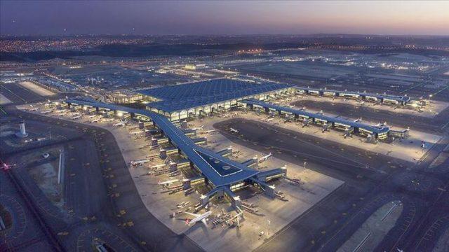 https://ekonomigercekleri.com/wp-content/uploads/2020/12/5-yıldızlı-havalimano-İstanbul-havalimanı-640x360.jpg