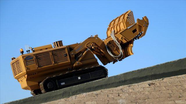 https://ekonomigercekleri.com/wp-content/uploads/2020/12/ASFAT-to-export-Mine-Clearing-Equipment-to-Azerbaijan-1-640x360.jpg