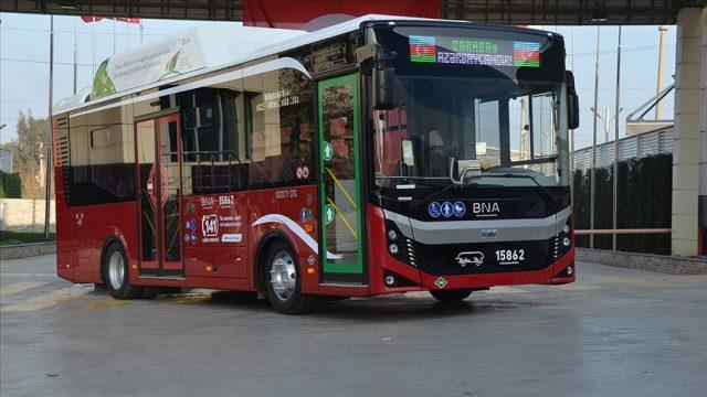 https://ekonomigercekleri.com/wp-content/uploads/2020/12/Azerbaycan-otobüs-BMC-640x360.jpg