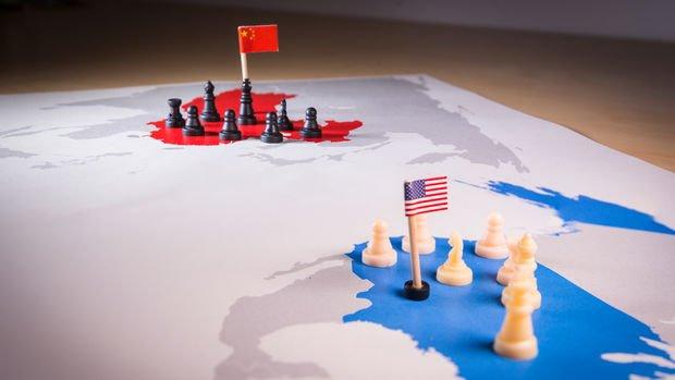 https://ekonomigercekleri.com/wp-content/uploads/2020/12/Çin-ABD-Yaptırım.jpg