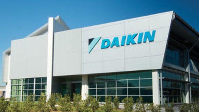 https://ekonomigercekleri.com/wp-content/uploads/2020/12/Daikin-will-invest-in-Turkey-53-million-in-2021-640x360.jpg