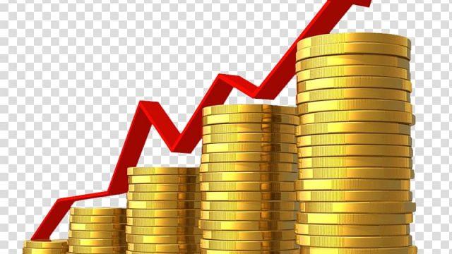 https://ekonomigercekleri.com/wp-content/uploads/2020/12/Investment-demand-in-Turkey-increases-by-30-640x360.jpg
