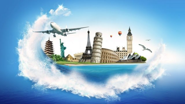 https://ekonomigercekleri.com/wp-content/uploads/2020/12/Küresel-turizm-krizi-640x360.jpg