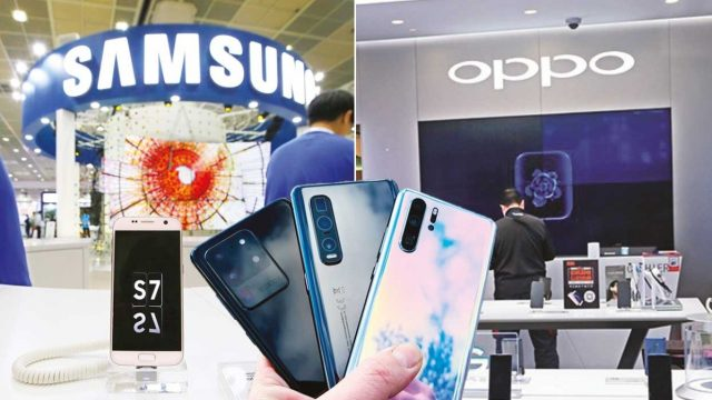 https://ekonomigercekleri.com/wp-content/uploads/2020/12/Samsung-oppo-yatırım-640x360.jpg