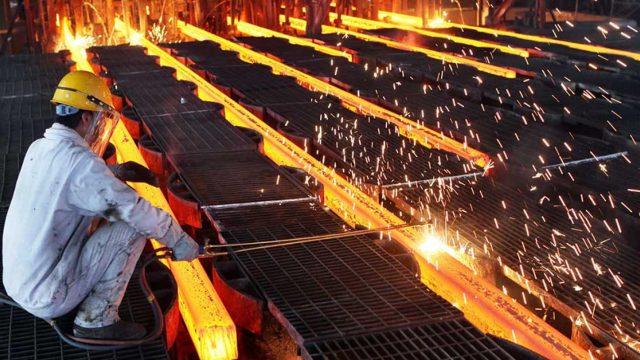 https://ekonomigercekleri.com/wp-content/uploads/2020/12/Steel-China-G_0-640x360.jpg