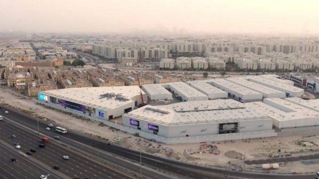 https://ekonomigercekleri.com/wp-content/uploads/2020/12/Turkey-established-a-trade-center-in-Dubai-640x360.jpg