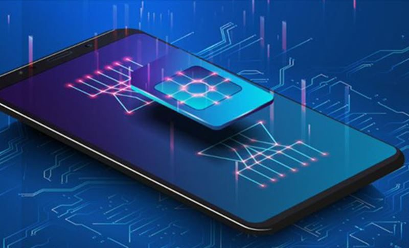 Domestic and National eSIM Technology Introduced