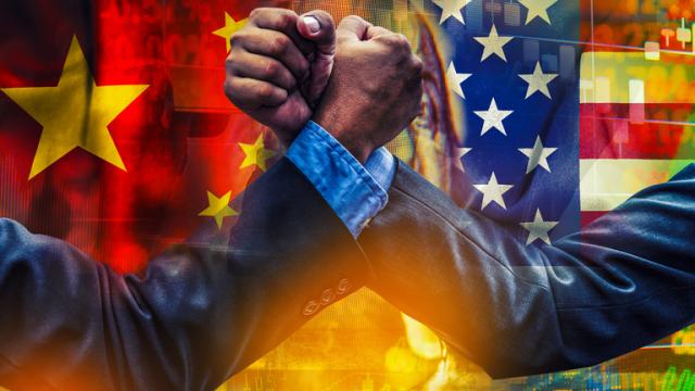 https://ekonomigercekleri.com/wp-content/uploads/2021/01/ABD-Çin-şirketleri-640x360.png