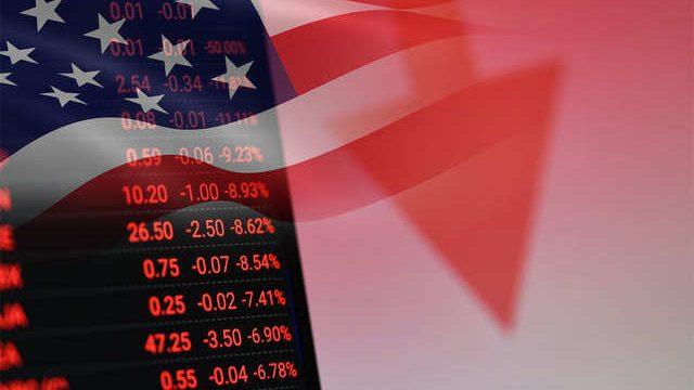 https://ekonomigercekleri.com/wp-content/uploads/2021/01/ABD-ekonomisi-Covid-19-640x360.jpg