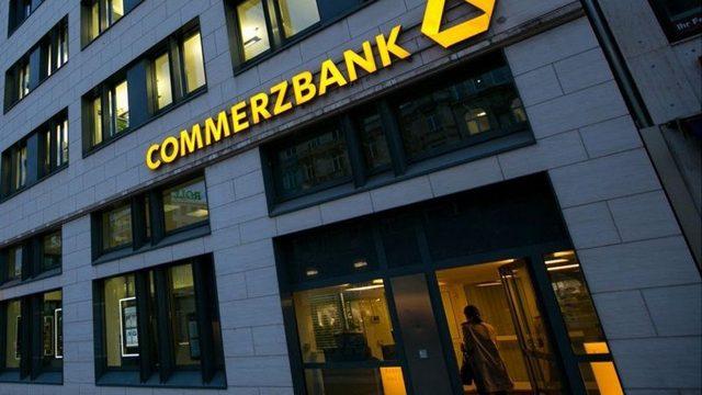 https://ekonomigercekleri.com/wp-content/uploads/2021/01/Cımmerzbank-640x360.jpg