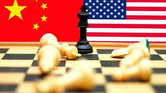 https://ekonomigercekleri.com/wp-content/uploads/2021/01/Çin-ABD-245-bin-kişi-640x360.jpg