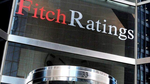 Fitch Ratings: Türkiye'de büyüme hızlanacak
