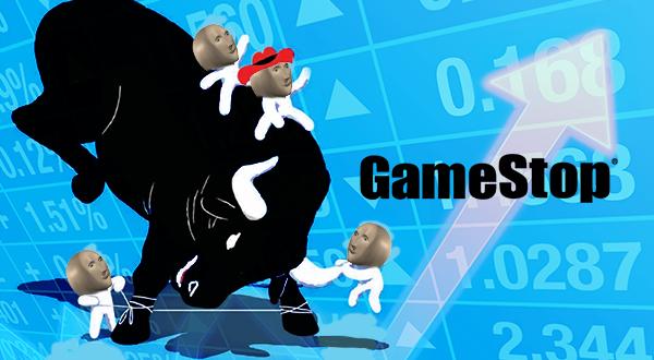 https://ekonomigercekleri.com/wp-content/uploads/2021/01/GameStop-Reddit.png