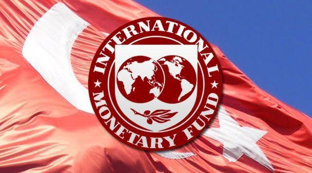 https://ekonomigercekleri.com/wp-content/uploads/2021/01/IMF-Türkiye-büyüme-640x355.jpg
