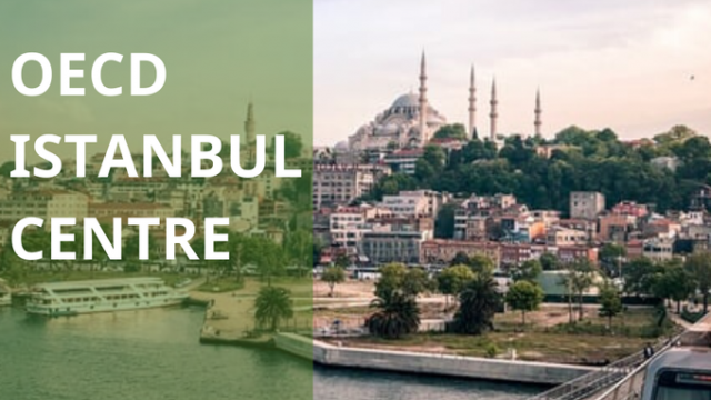 https://ekonomigercekleri.com/wp-content/uploads/2021/01/OECD-İstanbul-Merkezi-640x360.png