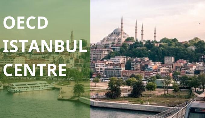OECD İstanbul Merkezi neden önemli?