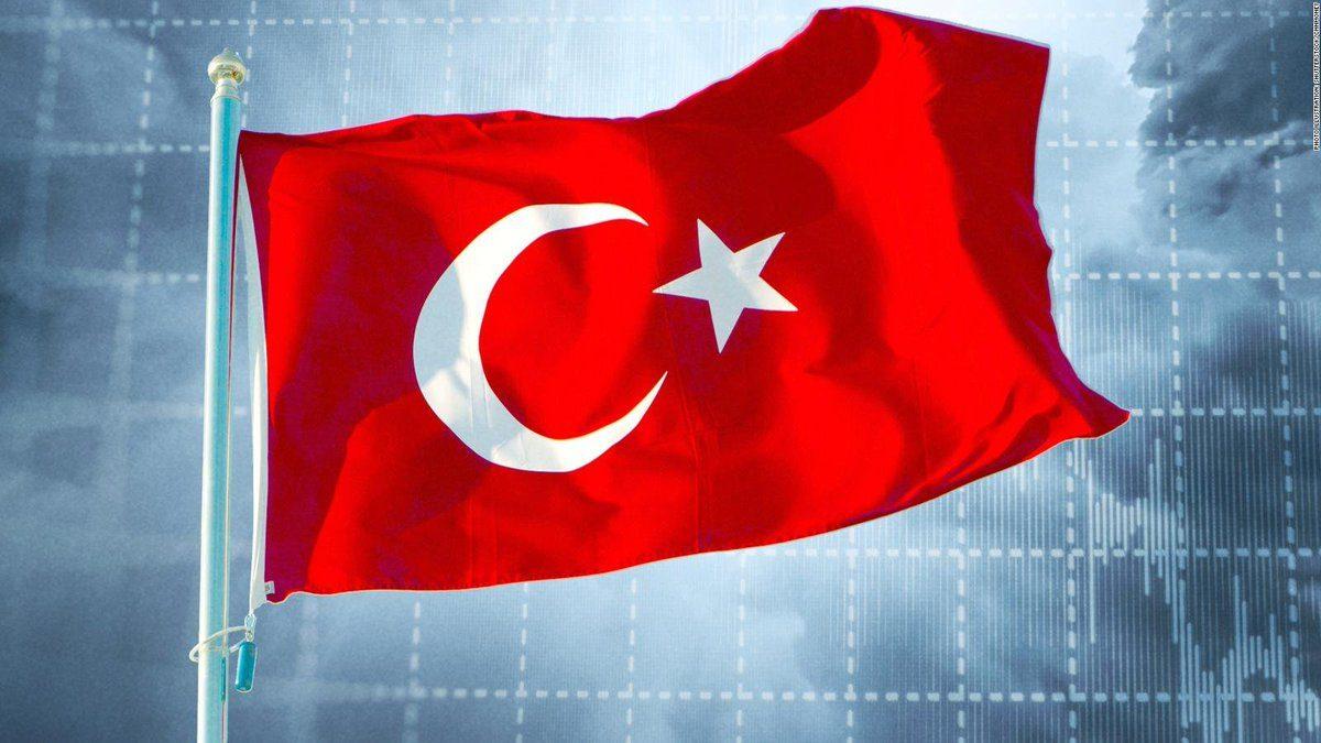 Reuters: Türkiye ekonomisi 2021'de yüzde 4 büyüyecek