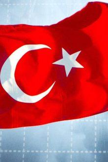 Reuters Türkiye büyüme ekonomi