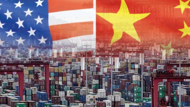 https://ekonomigercekleri.com/wp-content/uploads/2021/01/Türkiye-Çin-ABD-ihracat-640x360.jpg