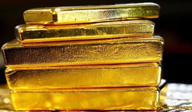 https://ekonomigercekleri.com/wp-content/uploads/2021/01/Türkiye-altın-üretimi-615x360.jpg