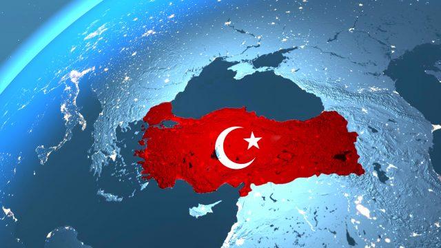 https://ekonomigercekleri.com/wp-content/uploads/2021/01/Türkiye-küresel-doğrudan-yatırım-640x360.jpg