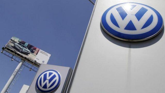 https://ekonomigercekleri.com/wp-content/uploads/2021/01/Volkswagen-Türkiyede-yatırım-640x360.jpg