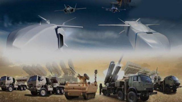 https://ekonomigercekleri.com/wp-content/uploads/2021/01/savunma-sanayii-ihracat-640x360.jpg