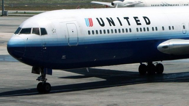 https://ekonomigercekleri.com/wp-content/uploads/2021/01/united-airlines-zarar-640x360.jpg