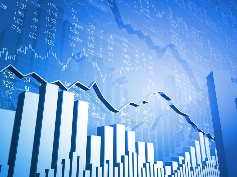 Capital Economics predicts 6.25 for the US dollar/TL