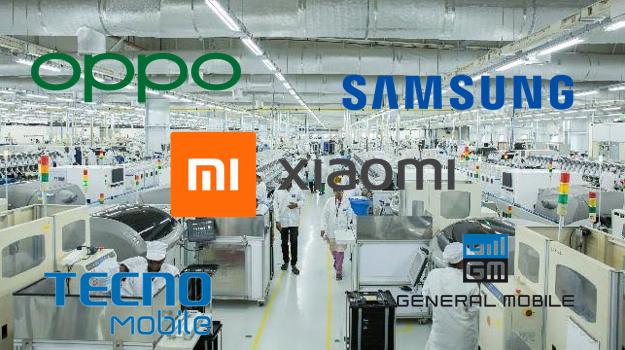 https://ekonomigercekleri.com/wp-content/uploads/2021/02/Chinese-Smartphone-Giant-Xiaomi-to-Invest-in-Turkey.png