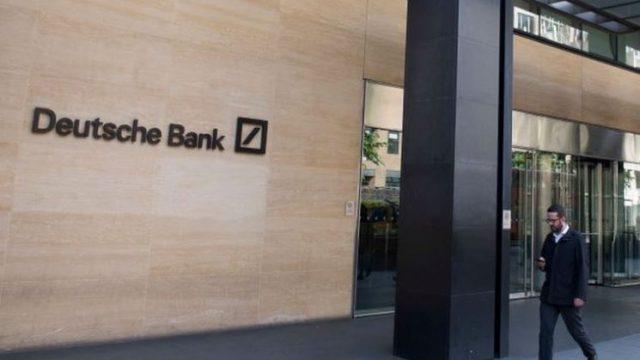 https://ekonomigercekleri.com/wp-content/uploads/2021/02/Deutsche-Bank-Türkiye-yatırım-640x360.jpg