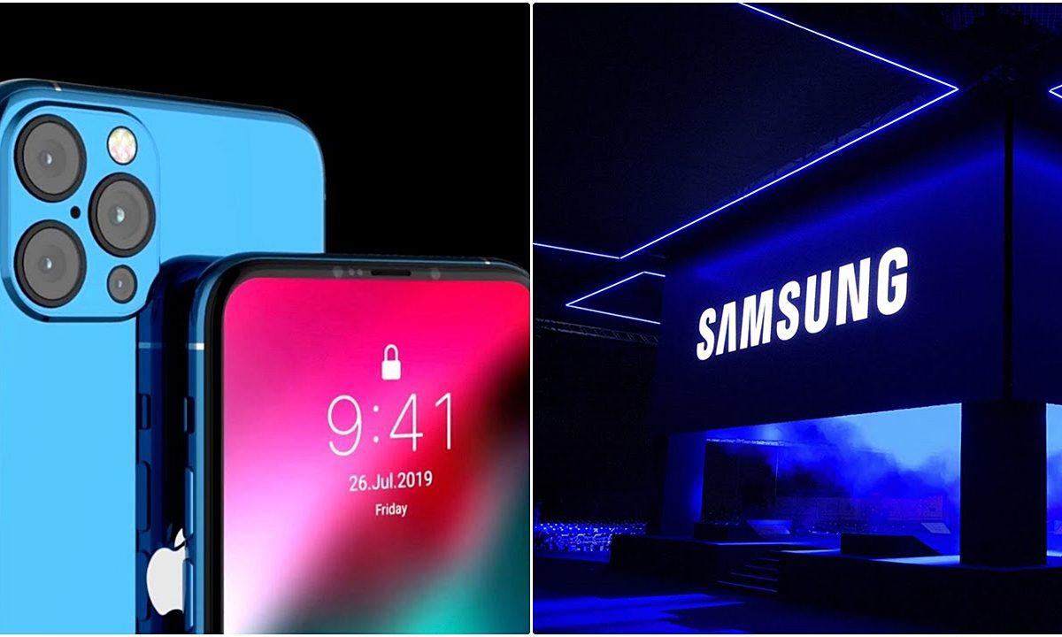 Samsung Türkiye'de yılda 3 milyon telefon üretecek
