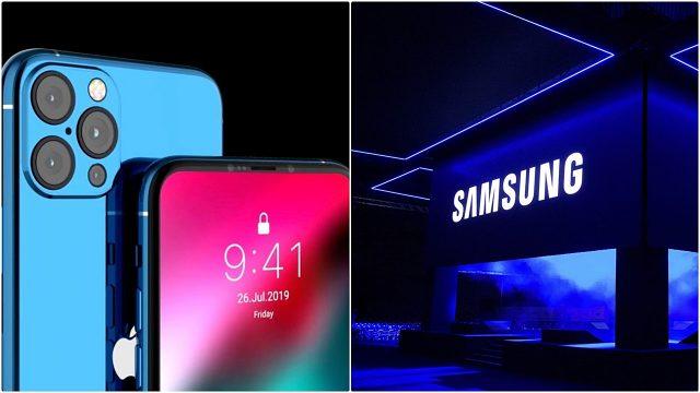 https://ekonomigercekleri.com/wp-content/uploads/2021/02/Samsung-Türkiye-üretim-640x360.jpg
