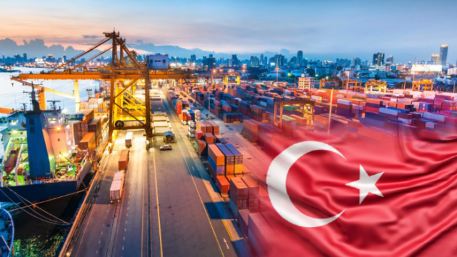 https://ekonomigercekleri.com/wp-content/uploads/2021/02/The-number-of-export-companies-supported-by-Eximbank-reached-13-thousand-102-640x360.png